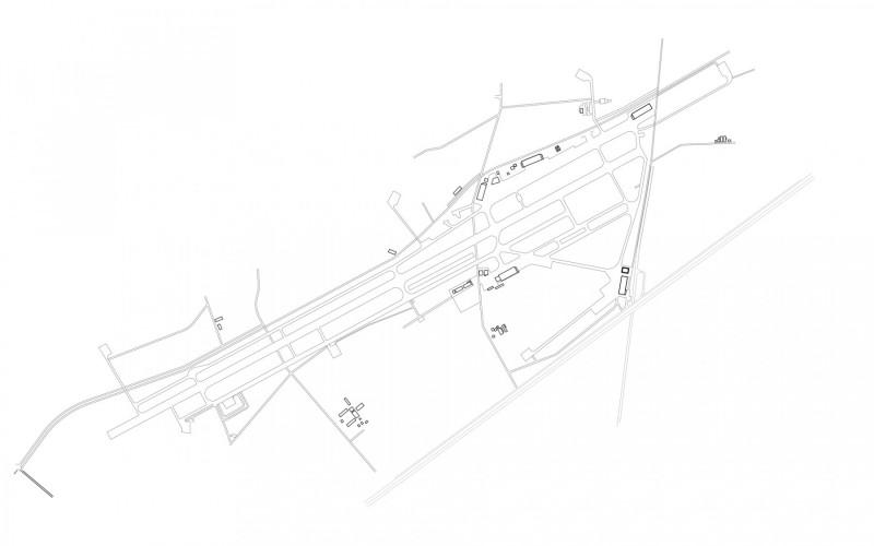 Halle-de-lavage-Payerne-PLAN-1-SITUATION